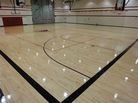 Svb Wood Floors by Commercial Floor Installation Everything You Need To