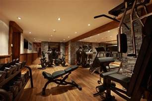 home gyms luxury home gym total gym solutions
