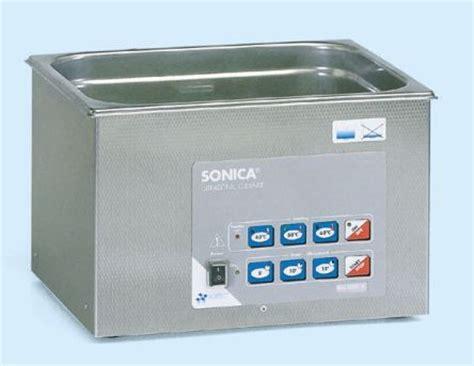 vasche lavaggio ultrasuoni sonica 2200mh vasca di lavaggio a ultrasuoni soltec