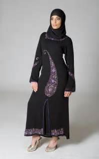 Clothes muslim women dress styles modern islamic dresses for women