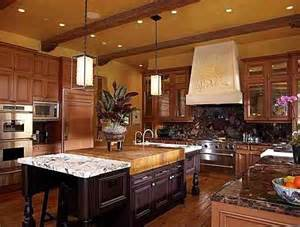 chef kitchen ideas the chef s kitchen design kitchens