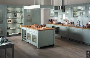 Kitchen Islands With Storage And Seating Retro Design Ou Pop Les Cuisines Font Leur Show
