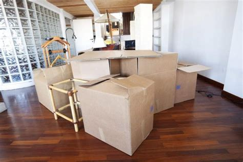 Apartment Movers Moving Companies Frisco Tx Big Small Movers Frisco Tx