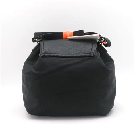 Tas Import Batam Sling Bag Kerja Kuliah Jalan Fashion Murah 111 jual tas selempang wanita cewek slingbag kuliah