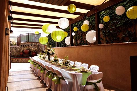 small wedding venues sacramento ca eventi ltd at caverna 57 intimate weddings small wedding diy wedding ideas for small