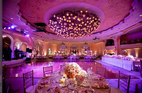 Wedding Venue Decorations by Wedding Venue Decor Decoration