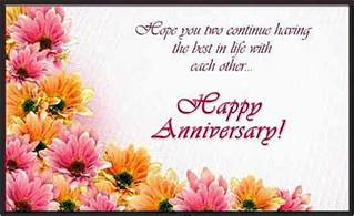 anniversary wishes images for friends parents in happy birthday anniversary wedding