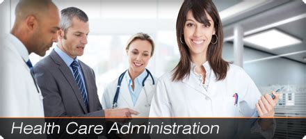 Liberty Mba Healthcare Management by Image Gallery Health Care Administration