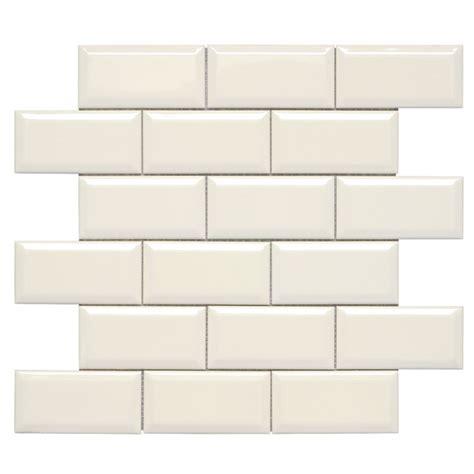 subway tile bone coloured subway tiles italian tile stone studio