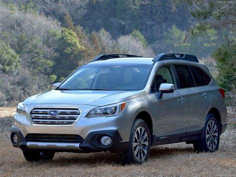 2015 subaru outback review 2015 subaru outback user review 2018 car reviews prices