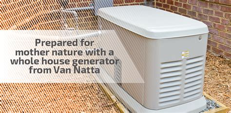 Natta Plumbing Nj by Residential Electric In Bergen And Passaic Counties Nj
