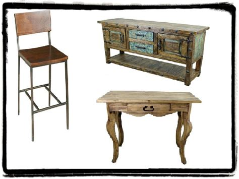 home furniture and items mexican furniture mexican rustic furniture and home