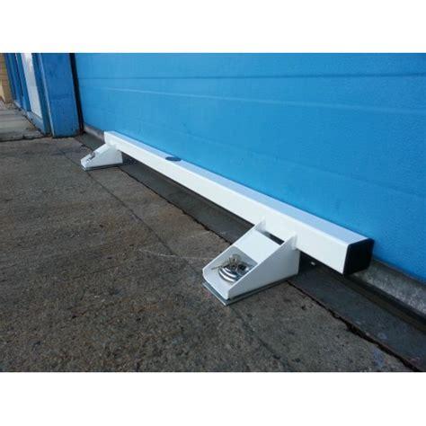 Best Garage Door Locks Security Garage Door Lock Heavy Duty Defender Security Bar System White Cpgl229