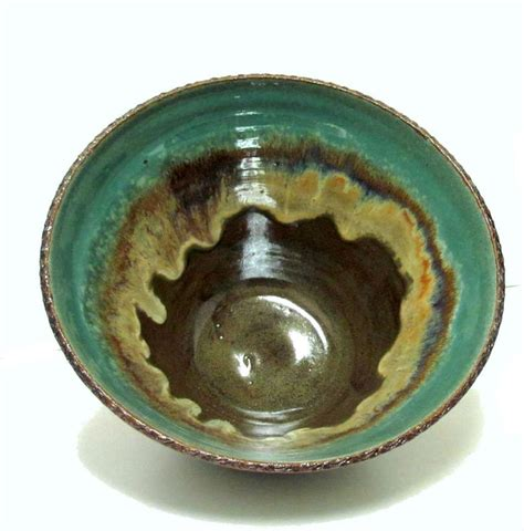 amaco ceramics 51 best ceramic glazes images on pottery