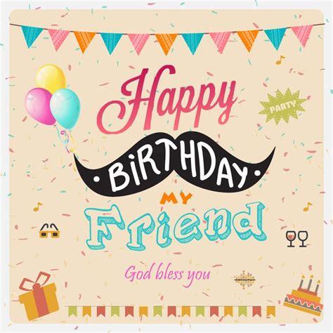 imagenes cumpleaños buena amiga 17 mejores ideas sobre feliz cumplea 241 os mejor amiga en