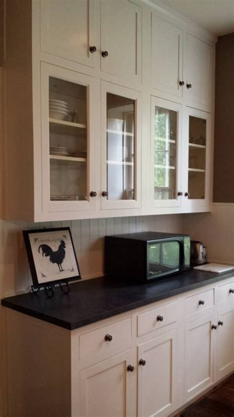 benjamin cabinet coat 17 best images about my home on white cabinets
