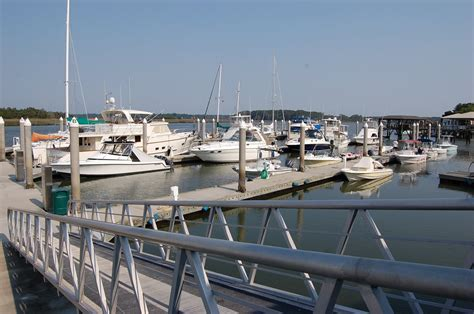 dock your boat where to dock your boat in savannah standard bay charters