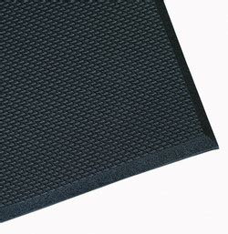 Absorbent Garage Mats by Garage Floor Mats Absorbent Garage Floor Mats