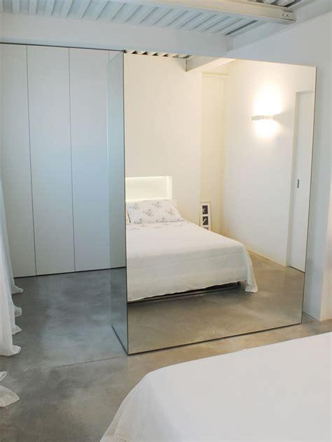 Modern Bedroom Floor Ls by 74 Best Images About Resin Floor On Frank
