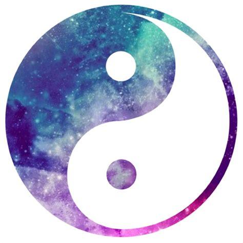 google images yin yang tumblr yin yang căutare google yin yang pinterest