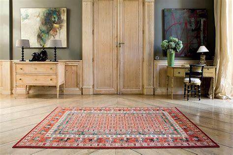 traditional rugs uk living room rugs  sale
