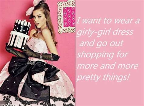 sissy bimbo trainer 78 best images about other sissy stuff on pinterest
