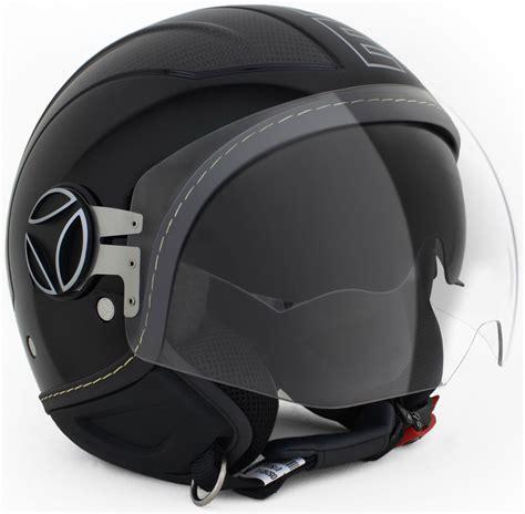 momo design avio helmet momo avio pro black carbon logo silver helmets retail