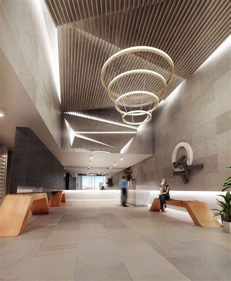 Atrium Ceiling Design by Best 25 Ceiling Design Ideas On Ceiling