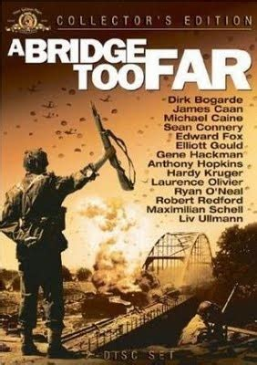 The Greatest American Operation Spoilsport 17 Best Images About War On Musicals Soldiers And Air