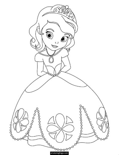 disney coloring in pages online coloring pages disney princess color page princess