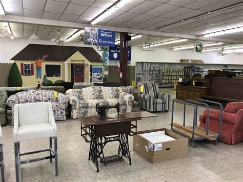 consign it home interiors furniture palace toledo ohio furniture collection