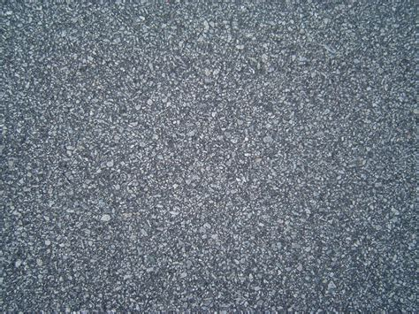 asfalt pattern psd 40 awesome asphalt textures for designers streetsmash