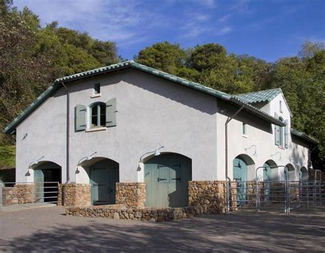robin williams house robin williams house robin williams house for sale galleries pics daily express
