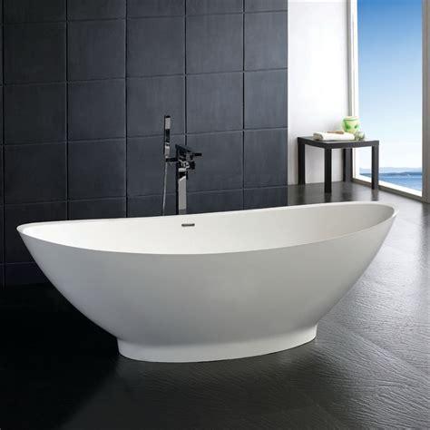 72 inch bathtub 2100 00 solid surface soaking bathtubs 72 inches long