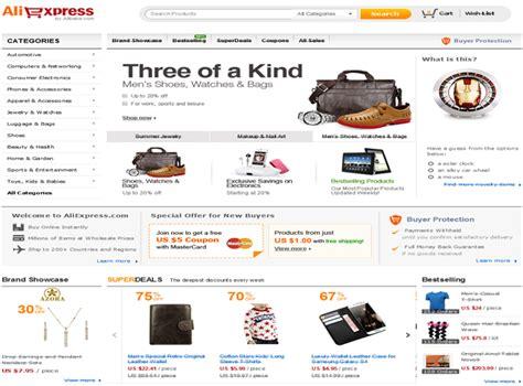 aliexpress wiki aliexpress com discover aliexpress wiki reviews rating
