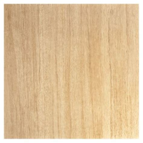 nice neutral color wood tile wood tile tile that looks like wood
