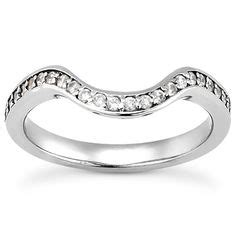 Wedding Bands Dallas by 1000 Images About Wedding Bands And Rings Dallas