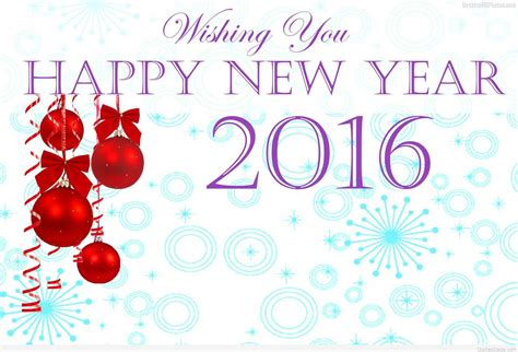 new year 2016 quotes happy new year 2016 images and hd wallpapers