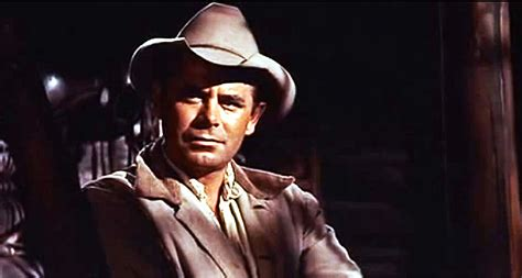 glenn ford cause westerns worth archives page 10 of 23 great