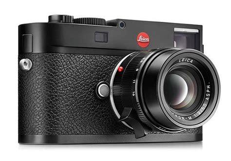 best leica digital leica m typ 262 digital rangefinder announced