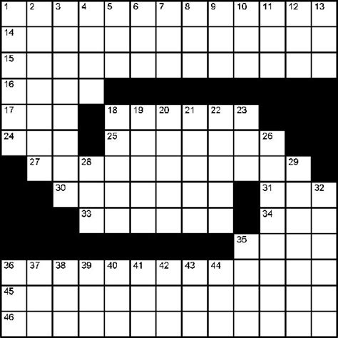 resistor unit crossword resistor unit crossword clue 28 images word search special operations puzzle militarynews