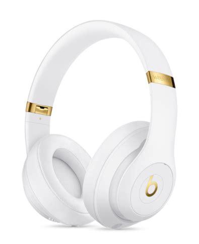 beats and styles los mejores regalos tech para mam 225 infogate
