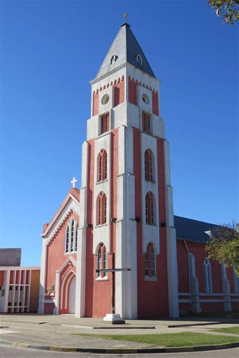 churches in anniston al