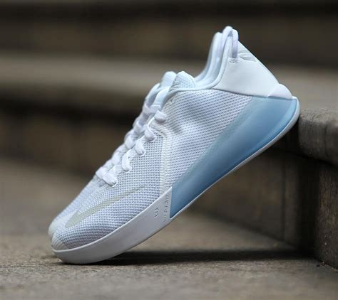 Nike For 6 the nike venomenon 6 in blue surfaces weartesters