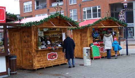 Hütte Weihnachten Mieten by Verkaufsstand Weihnachtsmarkt Bestseller Shop Alles
