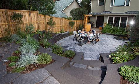 Home Business Ideas Calgary Small Backyard Ideas Calgary Izvipi