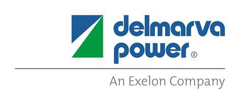 Delmarva Power And Light Decoratingspecial Com