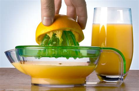 Dan Jenis Juicer oranges as alternative antioxidant family nutrition