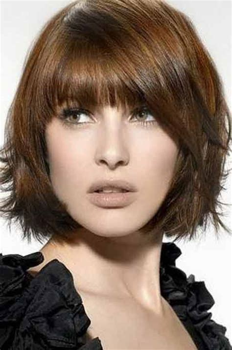 famous haircuts in pakistan short hair with bangs 2017 life style by modernstork com