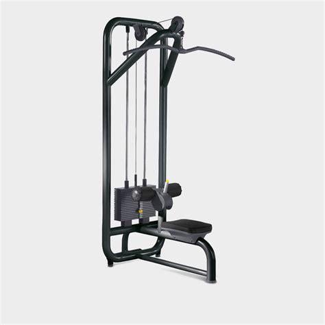 hammer strength adjustable bench pro style hammer strength adjustable bench pro style which benches